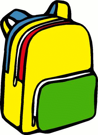 Operation Fill-A-Backpack
