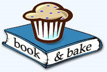 Annual Book & Bake Sale
