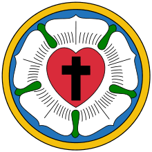 Lutheran Worship Basics