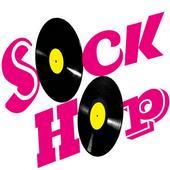 All Church Sock Hop