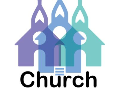 Church Reopening Update