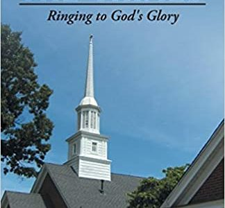 The Chimes – Ringing to God's Glory