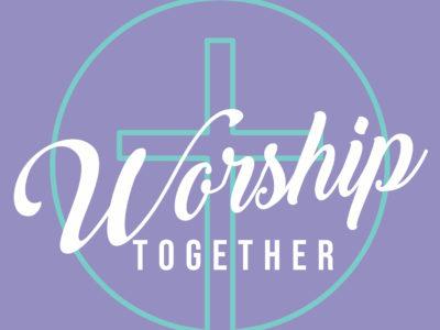 Worship Indoors